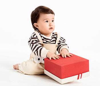 http://www.guangzhoujianlang.com/婴儿护理用品系列